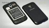 نقد و بررسی Samsung Galaxy Ace 2