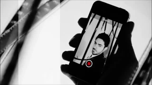 امیر علی بهادری- فیلم کوتاه