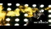 موزیک ویدیو حامد پهلان به نام التماس