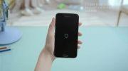 معرفی سامسونگ گلکسی اس 5-Samsung Galaxy S5