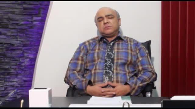 دکتر غلامرضا نوائی- عمل جراحی زیبایی شکم