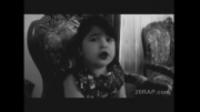 خواندن یه دختر کوچولو