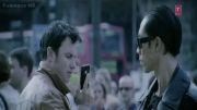 اهنگ غمگینی از فیلم Ra.one(شاهرخ خان بازی کرده)