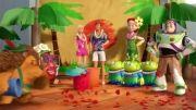اسباب بازی ها در  هاوایی