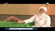 چرا ولادت ائمه عید است؟-پاسخ به شبهه وهابیت