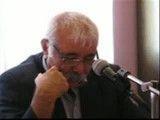 شعر خوانی محمد علی بهمنی