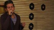 عماد طالب زاده - اجرای زیبای لیلای من کو  از حمید حامی