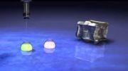 فیلم آموزشی نحوه کار ترانزیستور