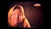 برزخی ها   فردین  ایرج قادری  سعید راد     ویدیو های سعید s