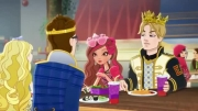 Ever After High (chapter 1) Episode 14