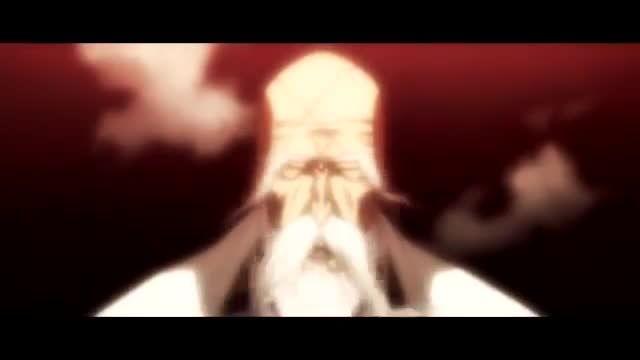 موزیک ویدیو انیمه بلیچ-amv bleach-War