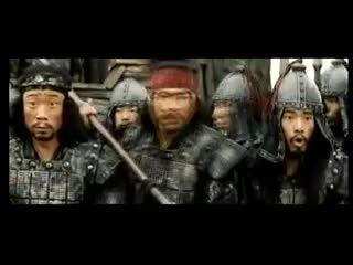 سکانس برتر (158) : قهرمانان میدان نبرد