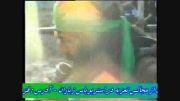 تعزیه زیبای دیگر از مسلم اکبر نوروزی . قهرمان نصرت آباد