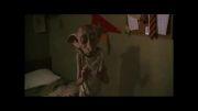 دوبله قسمتی از فیلم هری پاتر و تالار اسرار