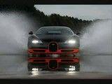 سریعترین خودروهای سال 2012