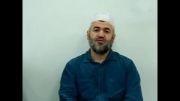 ترنم بیاتی (مقام بیات )استاد شیخ عصمت(1)