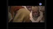 ویژه ی عید غدیر 1