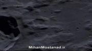 مستند ما و فرا زمینی ها  ارتباط ناسا