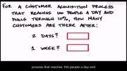 چگونه استارتاپ بسازیم 8 -8- امتحان جذب مشتری