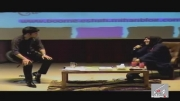 روایتی تازه از اجرای دانیال زارعی-قسمت5