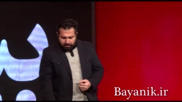 جهانیدن اصفهان در 16 دقیقه!!
