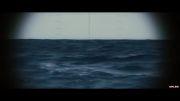 فیلم ایکس من 2011 دوبله فارسی پارت چهارم