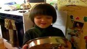 آموزش انگلیسی کودکان از وب سایت کودک سیتی- نام میوه ها