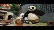 انیمیشن سلام پاندای کنگفوکار| پارت1|دوبله فارسی|HD