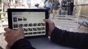 نقد و بررسی HD) iOS 7)