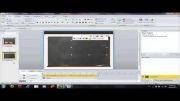 آموزش تولید فیلم های آموزشی (آشنایی با New Slide-02)