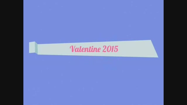 خرید هدیه ولنتاین 2015