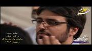 بنی فاطمه - شام ولادت امام حسن مجتبی(ع)1393 | سرود