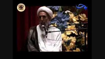 سخنرانی بسیار مفید «دنیا بازیچه یهود و اسرائیل»