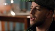 ماهر زین: نماهنگ برای بقیه زندگی ام|زیرنویس فارسی و کیفیت HD