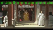 سکانس آخر قسمت 25 امپراطور دریا-درخواستی
