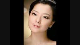 نظر سنجی بازیگر زن کره ای