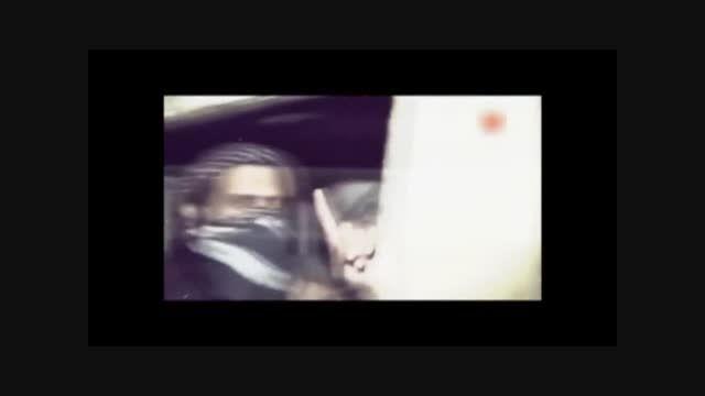 freemason part 4 فراماسونری قسمت چهارم :داعش ارتش دجال