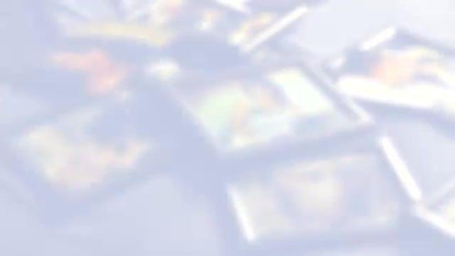 ✿موزیک ویدیو احسان پایه - سیگار✿♫ ♪ ♪