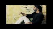 موزیک ویدیو امیر تتلو به نام اگه راستشو بخوای
