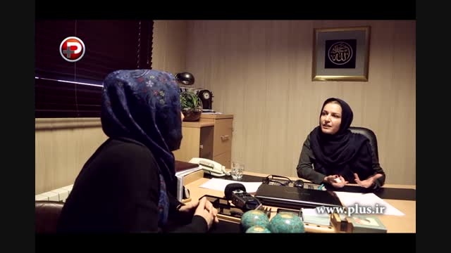 ویدئو برای دختر و پسرهای دمِ بخت یا نامزد/مشاوره ازدواج
