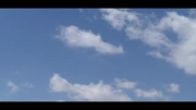 پرواز  هواپیمای 3D توسط کاپیتان اصغر یعغوبی