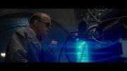 (captain america :the first avenger (3
