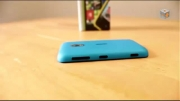 بررسی گوشی Nokia Lumia 620