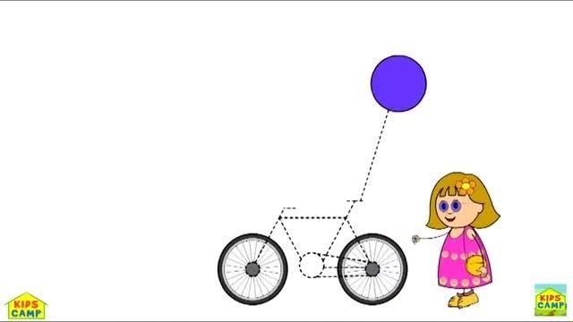سرگرمی و آموزشی برای نوزادان، کودک نو پا، کودکان و نوجو