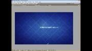 آموزش افتر افکت ساخت تیزر با یه ترفند از سایت Video copilot