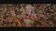 پارت ششم فیلم maleficent(شیطان صفت)دوبله فارسی