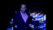 آهنگ بوی عیدی« فرهاد »با اجرای شومن حسن ریوندی Reyvandi