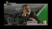 ادرس های غلط هاشمی رفسنجانی به امام خمینی