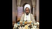 اثبات توسل از قرآن کریم (پاسخ به شبهه وهابیت)