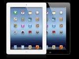 The New iPad: Good or Bad?